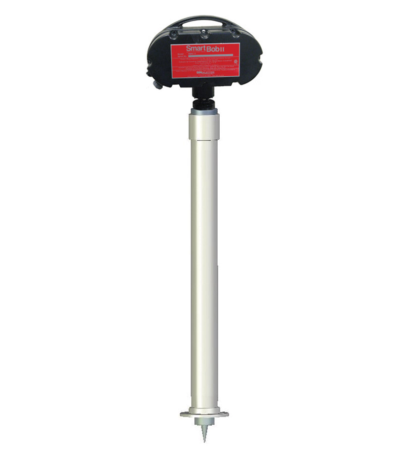 Image of SmartBob para Super Altas Temperaturas