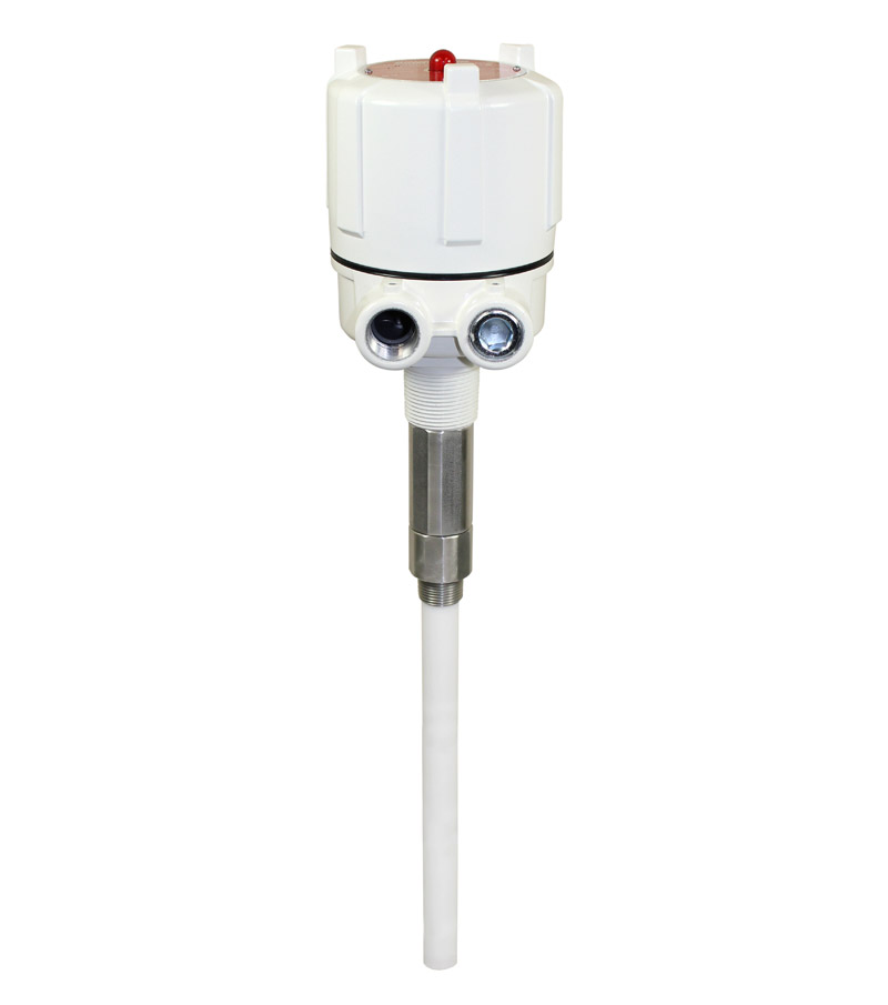 Image of Capacitance Probe for Hazardous Locations